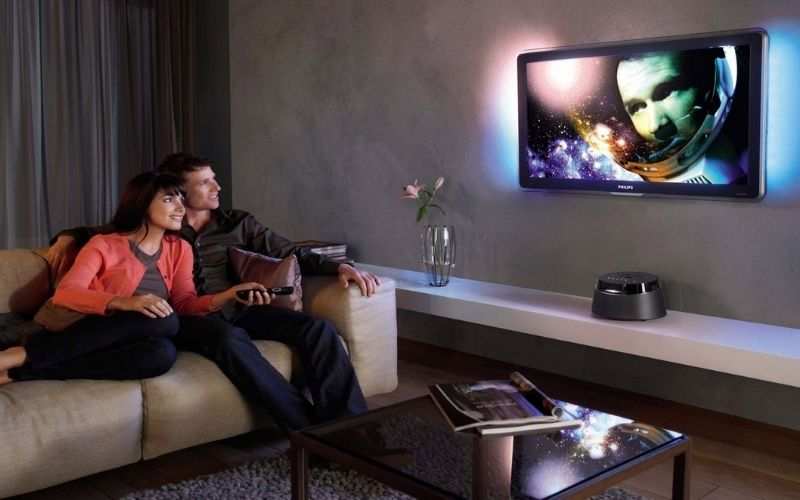 How To Watch German TV In USA