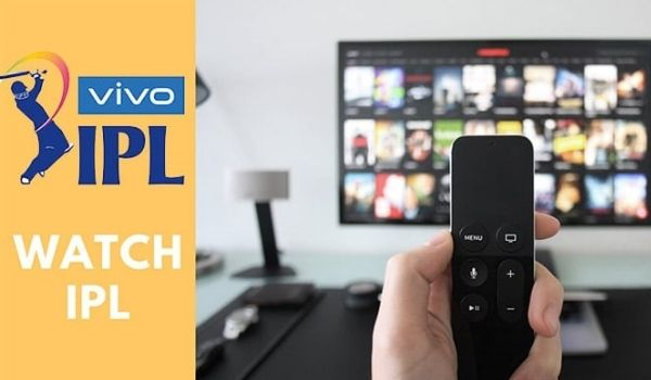 How To Watch Ipl In Usa For Free