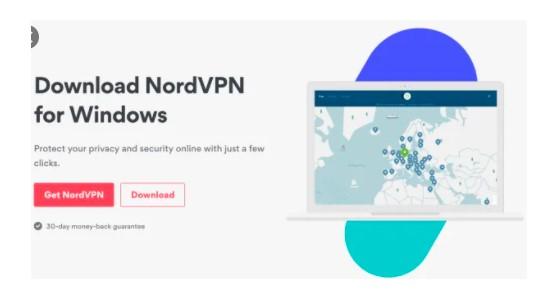Download VPN