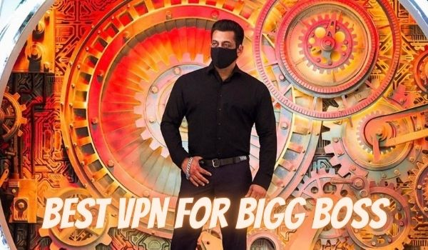 Vpn For Watch Bigg Boss In Usa