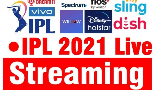 Watch The Ipl In The Usa